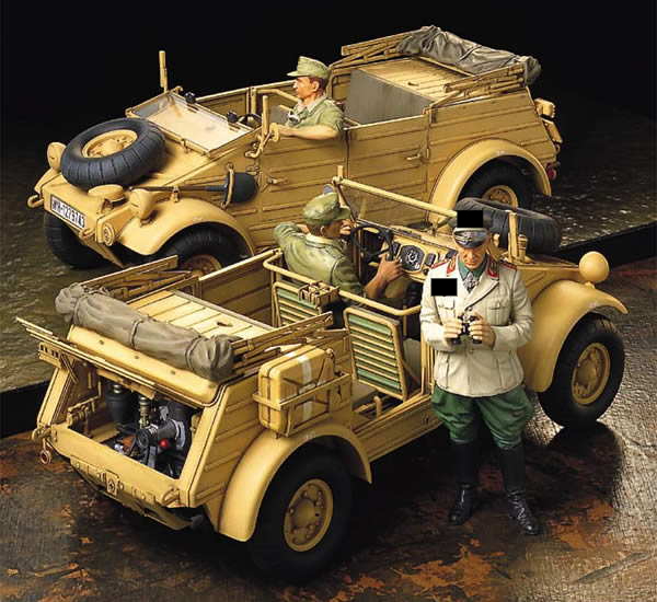 radio control hobby with German Kubelwagen Type82 Africa Corps on Raptor 50 V2 Pod And Boom likewise rc Airplane World as well Tiger model 1 35 amx 10rcr heavy tank destroyer 4607 sincerehobby also Prod 1036 together with 6373880873.